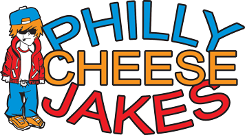 Philly Cheese Jakes logo
